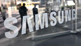 Samsung Samsung Galaxy Buds 2