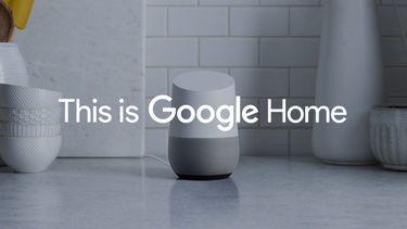 google home advertentie sonos ikea symfonisk