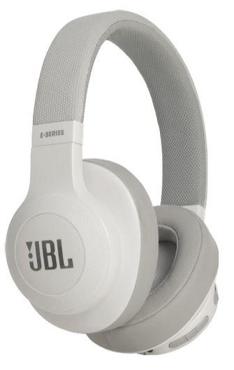 JBL draadloze over-ear hoofdtelefoon E55BT bij Mediamarkt