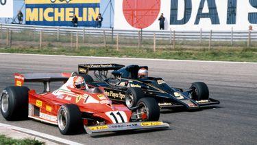 Videoland Grand Prix Zandvoort