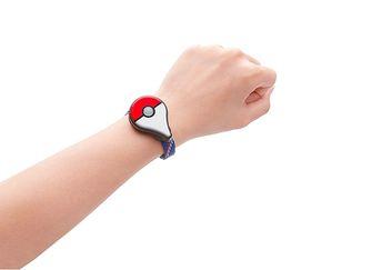 Pokémon Go vanger