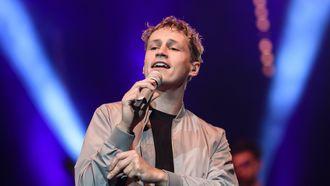 Concert Tim Bendzko coronavirus