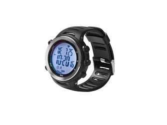 Bluetooth hartslagmeter horloge Lidl
