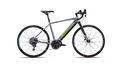 Bottechia Merck elektrische fiets