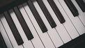 Keyboard muziek