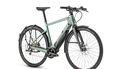 Friday 28 moustache bikes elektrische fiets