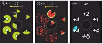 Slices App Store