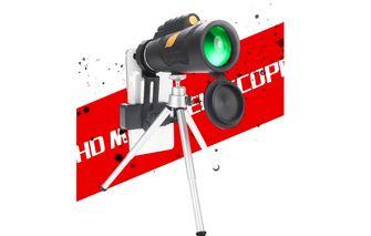 telescoop lens AliExpress