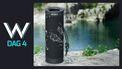WANT21 Sony XB23 speaker