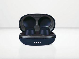 Lidl oordopjes Bluetooth