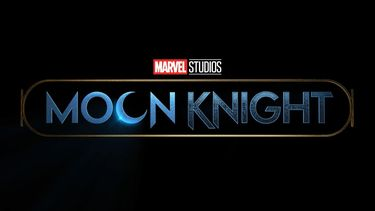Moon Knight Disney Plus Marvel