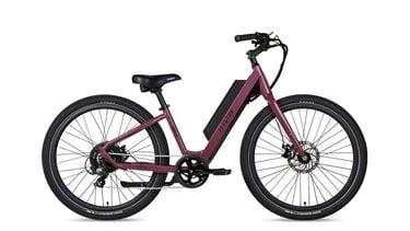 Aventon Pace 350 elektrische fiets