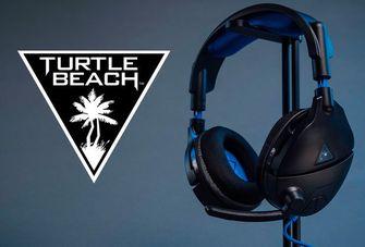 Turtle Beach Stealth 300