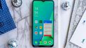 Oppo A9 2020 review uitgelicht