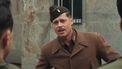 Tweede Wereldoorlog Inglourious Basterds screenshot trailer