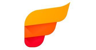 Fenix twitter Android app