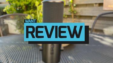 Epos B20 Review