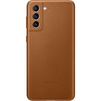 Samsung Galaxy S21 Hoesje
