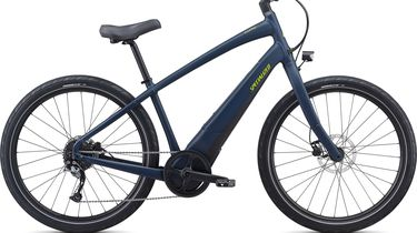 Specialized Turbo Como 3.0 2020 elektrische fiets
