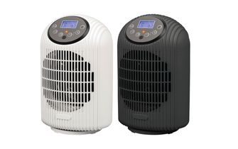 Ventilator hetelucht Aldi