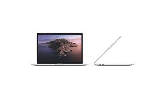 Apple refurbished MacBook Groupdeal