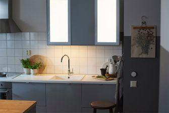 Ikea smart home Trådfri