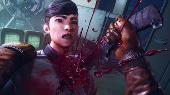 Deathloop PlayStation 5
