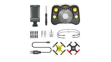 mini drone Aliexpress