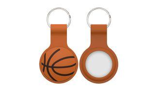 basketbal AirTag AliExpress