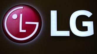 LG OLED CES 2021