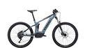 FS 5 G2 Trek e-bike