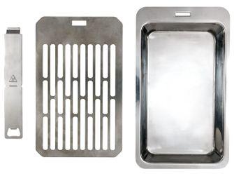 elektrische grill Lidl