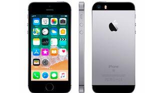 Kruidvat iPhone SE