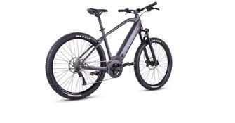 Ride1Up prodigy elektrische fiets