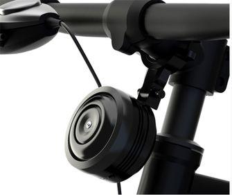 fietsbel AliExpress