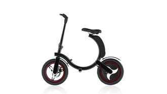 aliexpress elektrische fiets step