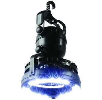 lamp ventilator Kruidvat
