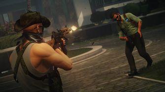 PlayStation Store komt met kortingen in Games of a Generation-sale