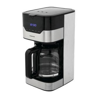 invented koffiezetapparaat Aldi