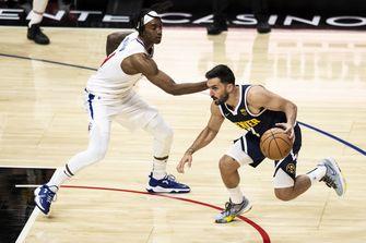 NBA ESPN Ziggo