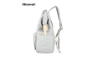 himawari slimme rugtas back 2 school