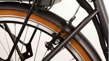 Lidl elektrische fiets