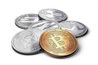 Bitcoin Cash Ripple XRP