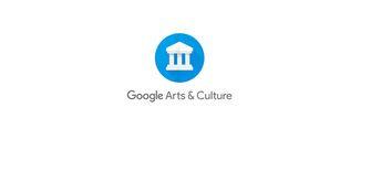 Google Arts Culture app