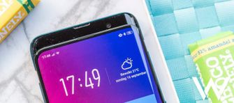 Oppo find x review samsung pop-upcamera