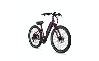 Aventon Pace 350 e-bike