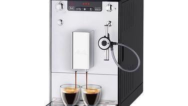 espressomachine Lidl
