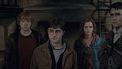Matthew Lewis Harry Potter