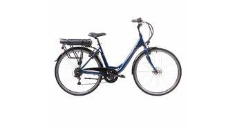 Kruidvat elektrische fiets