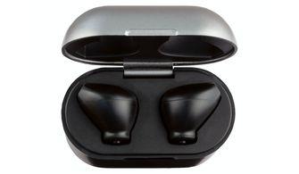 Lidl true wireless Bluetooth in-ear oordopjes